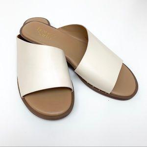 Franco Sarto Rye Slide Sandal